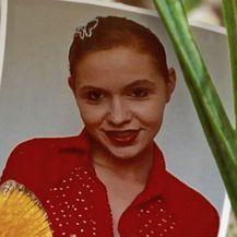 Tragovi otkrivaju vezu nestale djevojke i njezina očuha (Foto: Dnevnik.hr)