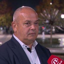 Gradonačelnik Slavonskog Broda Mirko Duspara (Foto: Dnevnik.hr)