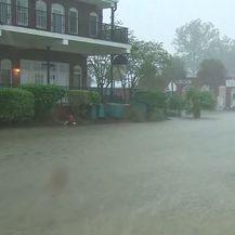 Uragan na Floridi (Foto: Dnevnik.hr) - 2