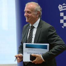 Novi ovršni zakon (Foto: Dnevnik.hr)
