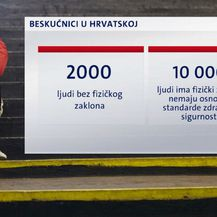 Grafika izjave pravobraniteljice za osobe s invaliditetom (Foto: Dnevnik.hr)