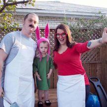 Obiteljski kostimi (Foto: huffpost.com) - 17
