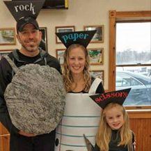 Obiteljski kostimi (Foto: huffpost.com) - 19