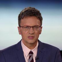 Suđenje za aferu Agram (Video: Vijesti Nove TV u 14)