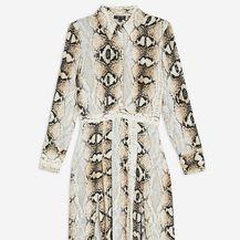 Najtraženija haljina iz Topshopa - 4