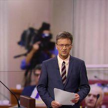 Sinčić će prijaviti Bošnjakovića (Video: Vijesti u 17 h)
