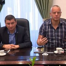Ima li Uljanik novog strateškog partnera? (Foto: Dnevnik.hr) - 2