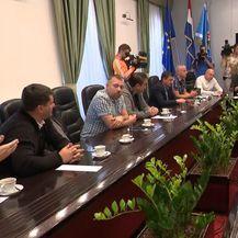 Ima li Uljanik novog strateškog partnera? (Foto: Dnevnik.hr) - 3
