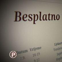 Reporter Provjerenog po ljekarnama mjerio vitamine, a rezultati su svuda drugačiji (Foto: Dnevnik.hr) - 6