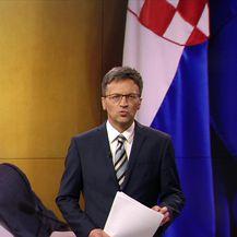 Oporba nije uspjela srušiti ministra Kujundžića (Video: Vijesti u 17 h)