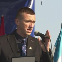 Ivan Penava (Video: Dnevnik.hr)