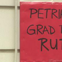 Vaš glas: Petrinja off road (Foto: Dnevnik.hr) - 5
