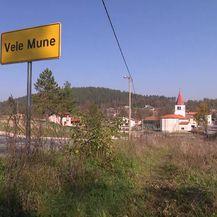 Dnevnik u vašem selu: Povratak života u sela pod Ćićarijom (Foto: Dnevnik.hr) - 2