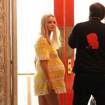 Margot Robbie (Foto: Profimedia)