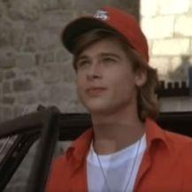 Brad Pitt (Foto: YouTube)