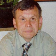 Zbog brutalnog ubojstva ubojica je zaradio nadimak slavonski mesar (Foto: Dnevnik.hr) - 1
