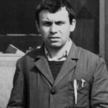 Zbog brutalnog ubojstva ubojica je zaradio nadimak slavonski mesar (Foto: Dnevnik.hr) - 3