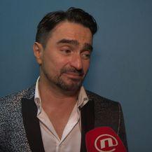 Joško Čagalj Jole (Foto: Dnevnik.hr)