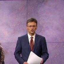 Na poligonu u Slunju završila velika vojna vježba (Video: Vijesti u 17h)