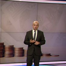 Video zid Mislava Bage o mirovinskoj reformi (Video: Dnevnik Nove TV)