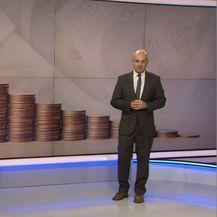 Video zid Mislava Bage o mirovinskoj reformi (Foto: Dnevnik.hr)