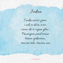 Ljubavne pjesme Toše Proeskog - 8