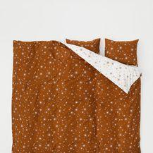 H&M posteljina uz koju će Božić trajati cijelu godinu (Foto: H&M Home) - 4