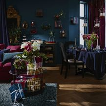 IKEA VINTER 2018 kolekcija - 12