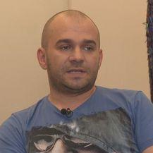 Ivica Skoko, modni dizajner (Foto: Dnevnik.hr) - 1