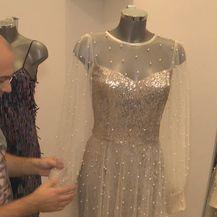 Ivica Skoko, modni dizajner (Foto: Dnevnik.hr) - 2