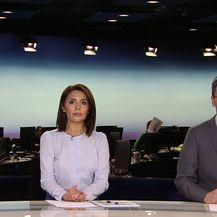 Domagoj Mikić o pucnjavi u Dubravi (Video: Dnevnik Nove TV)