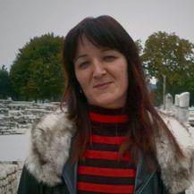 Naizgled brižni muškarac zbog jezivog motiva ubio suprugu (Foto: Dnevnik.hr) - 6