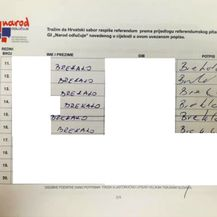 Izvadak i potpisa (Dnevnik.hr)