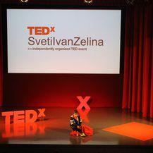 TEDxSvetiIvanZelina (Foto: PR)
