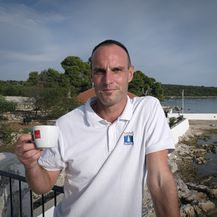 Jubilarna kava Franck - 1