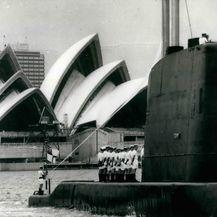 Sydneyjska opera - 2