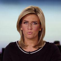 Premijer poziva inicijative da provjere potpise (VIDEO: Vijesti Nove TV u 14)