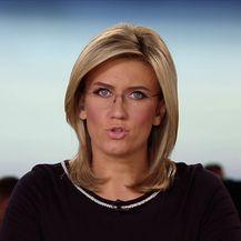 SDP želi povećati plaće (VIDEO: Vijesti Nove TV u 14)