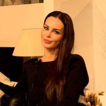 Svjetski poznati glazbenici u svojim spotovima angažirali Hrvate (Foto: Dnevnik.hr)
