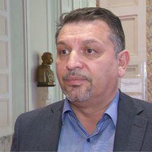 Dan uoči presude Milan Bandić pokušava ostaviti dojam opuštenosti (Foto: Dnevnik.hr) - 3