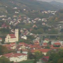 Ukinuti jedina autobusna linija Krapina-Zagreb (Video: Dnevnik Nove TV)