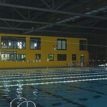 Svako drugo dijete ne zna plivati (Foto: Dnevnik.hr) - 4