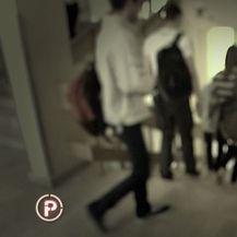 Školski domar 20 godina zlostavlja djevojčice i još uvijek radi u školi (Foto: Dnevnik.hr) - 3