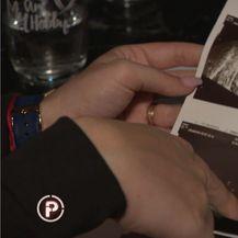 Horor svjedočanstava s ginekologije (Foto: Dnevnik.hr) - 6
