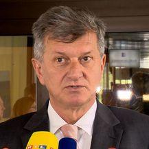 Horor svjedočanstava s ginekologije (Foto: Dnevnik.hr) - 8