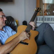 Branislav Bekić (Foto: Hit Produkcija)