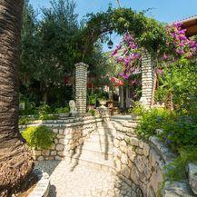 Najljepši vrtovi i terase na Rabu preko Airbnb-a - 3