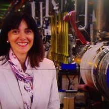 Hrvatska 2019. godine ulazi u CERN (Video: Vijesti u 17h)