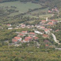 Dnevnik u vašem selu: Pusto zaleđe Novog Vinodolskog (Foto: Dnevnik.hr) - 2
