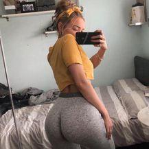 Ogledala (Foto: Instagram) - 21